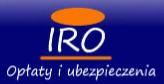 Profesjonalne agencje finansowe w Starogardzie Gdańskim